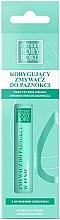 Parfums et Produits cosmétiques Correcteur dissolvant pour ongles - Pharma CF Cztery Pory Roku