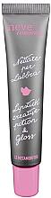 Parfums et Produits cosmétiques Baume à lèvres brillant - Neve Cosmetics Lipstick Creative Potion & Gloss