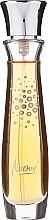 Parfums et Produits cosmétiques Naomi Campbell Naomi - Eau de Parfum