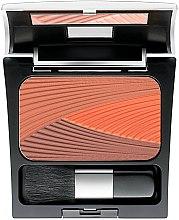Parfums et Produits cosmétiques Blush pour visage - Make up Factory Rosy Mat Blusher