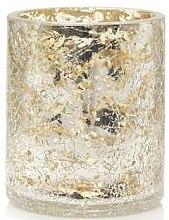 Parfums et Produits cosmétiques Photophore pour bougie votive - Yankee Candle Kensington