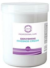 Parfums et Produits cosmétiques Crème de massage raffermissante pour corps - Yamuna Firming Massage Cream