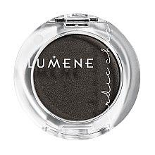 Parfums et Produits cosmétiques Fard à paupières - Lumene Nordic Chic Eyeshadow