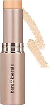 Parfums et Produits cosmétiques Fond de teint stick - Bare Escentuals Bare Minerals Complexion Rescue Hydrating Foundation Stick SPF25