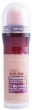 Parfums et Produits cosmétiques Fond de teint matifiant - Maybelline Instant Anti-Age Make Up