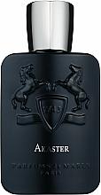 Parfums et Produits cosmétiques Parfums De Marly Akaster - Eau de Parfum
