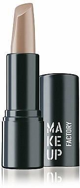 Base à lèvres - Make up Factory Real Lip Lift — Photo N1