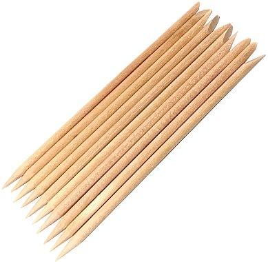 Bâtonnets manucure - Kabos