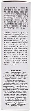 Sérum de soie sublimateur - Leonor Greyl Serum de Soie Sublimateur — Photo N3