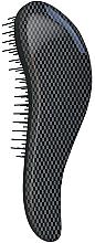 Parfums et Produits cosmétiques Brosse à cheveux démêlante - Dtangler Black Point