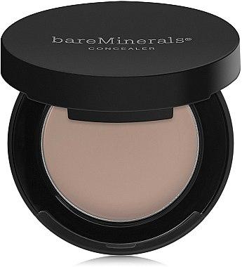 Correcteur en crème pour visage SPF20 - Bare Escentuals Bare Minerals Correcting Concealer SPF20