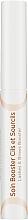 Parfums et Produits cosmétiques Sérum de croissance pour cils et sourcils - Embryolisse Care Booster Eyelash