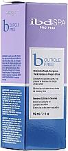 Parfums et Produits cosmétiques Soin anti-cuticules pour pieds et mains - IBD Spa Pro Pedi b Cuticle Free
