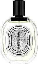 Parfums et Produits cosmétiques Diptyque Oyedo - Eau de Toilette