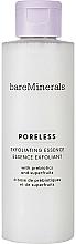 Parfums et Produits cosmétiques Essence exfoliant à base de prébiotiques - Bare Escentuals Bare Minerals Poreless Exfoliating Essence