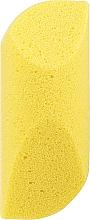 Parfums et Produits cosmétiques Pierre ponce, jaune - Titania