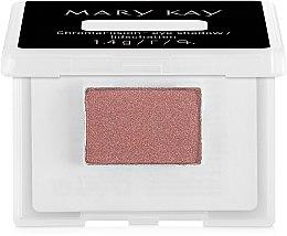 Parfums et Produits cosmétiques Fard à paupières - Mary Kay ChromaFusion