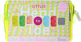 Parfums et Produits cosmétiques Drunk Elephant The Littles Head To Toe - Coffret cadeau