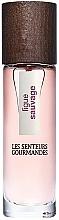 Parfums et Produits cosmétiques Les Senteurs Gourmandes Figue Sauvage - Eau de Parfum (mini)