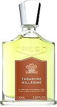 Parfums et Produits cosmétiques Creed Tabarome - Eau de Parfum