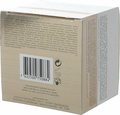 Crème de nuit à l'extrait de feuilles d'olivier - Juvena Rejuvenate & Correct Nourishing Night Cream — Photo N3
