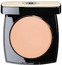 Parfums et Produits cosmétiques Poudre visage - Chanel Les Beiges Healthy Glow Sheer Powder SPF15/PA++