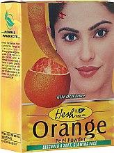 Parfums et Produits cosmétiques Poudre d'écorce d'orange - Hesh Orange Peel Powder