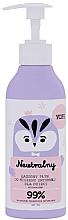 Parfums et Produits cosmétiques Gel d'hygiène intime aux extraits de calendula et tilleul - Yope