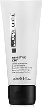 Parfums et Produits cosmétiques Gel-colle fixation extra forte pour cheveux - Paul Mitchell Firm Style XTG Extreme Thickening Glue