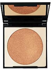 Parfums et Produits cosmétiques Poudre bronzante - Milani Intense Bronze Glow Powder Bronzer