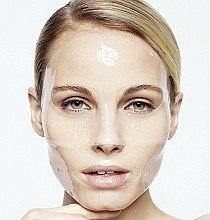 Masque hydrogel intense à l'acide hyaluronique - Magicstripes Hyaluronic Intensive Treatment Mask — Photo N5