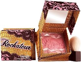 Parfums et Produits cosmétiques Blush - Benefit Rockateur