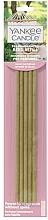 Parfums et Produits cosmétiques Bâtonnets parfumés, Rêverie au soleil (recharge) - Yankee Candle Sunny Daydream Pre-Fragranced Reed Diffusers Refill