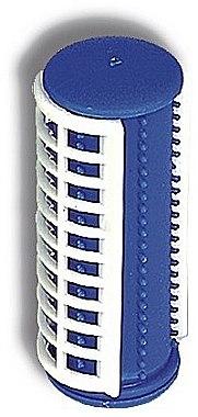 Bigoudis thermiques 20 mm, 10 pcs. - Donegal Thermal Hair Curlers