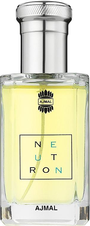 Ajmal Neutron - Eau de Parfum