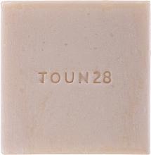 Parfums et Produits cosmétiques Savon aux céramides pour visage - Toun28 Facial Soap S11 Ceramide & Squalane