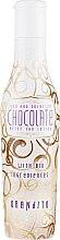 Parfums et Produits cosmétiques Lait après-soleil - Oranjito After Tan Chocolate
