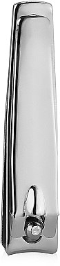 Coupe-ongles, 7019 - Top Choice