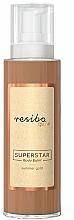 Parfums et Produits cosmétiques Baume illuminant pour corps - Resibo Superstar Body Balm Summer Gold