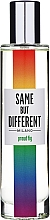 Parfums et Produits cosmétiques Same but Different Proud Fig - Eau de Parfum