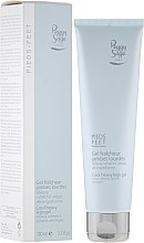 Parfums et Produits cosmétiques Gel fraîcheur jambes lourdes - Peggy Sage Pieds Feet Gel