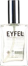 Parfums et Produits cosmétiques Eyfel Perfume E-5 - Eau de Parfum