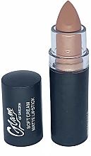 Parfums et Produits cosmétiques Rouge à lèvres mat - Glam Of Sweden Soft Cream Matte Lipstick