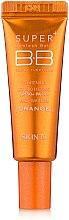 Parfums et Produits cosmétiques BB crème multifonctionnelle - Skin79 Super Plus Beblesh Balm SPF 50 PA++ (Orange) (mini)