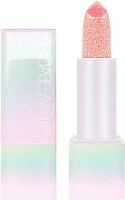 Parfums et Produits cosmétiques Baume à lèvres brillant - Huda Beauty Diamond Balm