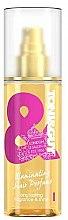 Parfums et Produits cosmétiques Spray parfumé pour cheveux - Toni & Guy Glamour Illuminating Hair Perfume