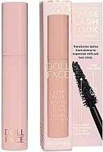 Parfums et Produits cosmétiques Mascara volumateur - Doll Face Fast Faux Extreme Volume Mascara
