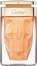 Parfums et Produits cosmétiques Cartier La Panthere Limited Edition - Eau de Parfum