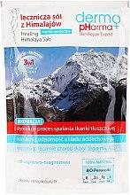 Parfums et Produits cosmétiques Sel thérapeutique de l'Himalaya - Dermo Pharma Skin Repair Expert Healing Himalayan Salt