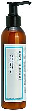 Parfums et Produits cosmétiques Crème hydratante pour les pieds - Beaute Mediterranea Mousturizing Foot Care Cream